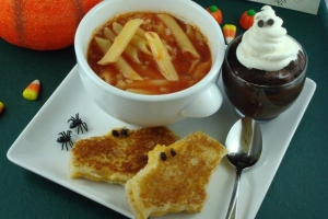 halloween-party-food-ever--large-msg-135013949158