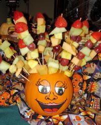 pumpkin_kabob200
